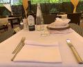 Lunch at La Locanda di Sparafucile