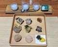 Dinner at 里山十帖 - created by 自遊人