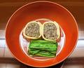 Dinner at 片折