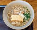 Dinner at 金月そば 読谷本店 恩納店 国際通りむつみ食堂店