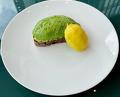 Breakfast at MAISON MARUNOUCHI