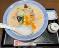 Dinner at Ringer Hut Iidabashi Higashi-guchi