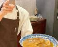 Dinner at 銀座 やまの辺