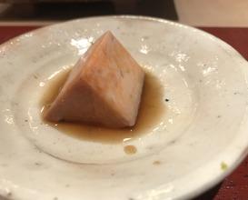 Dinner at Sushisai Wakichi