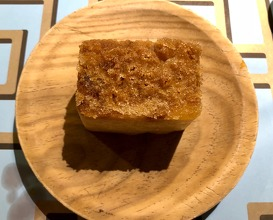 Sofi cake