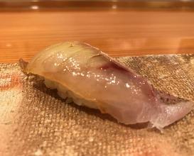 Akamutsu