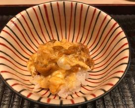 Rice & Soba