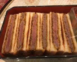Dinner at ANAクラウンプラザ京都