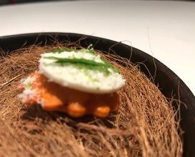 Tomato / Cheese