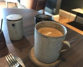 Breakfast at SingleThread Farm - Restaurant - Inn