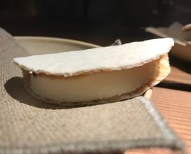 mold pancake