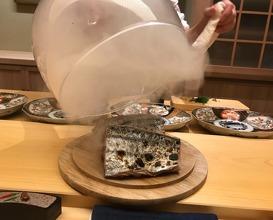 鰹- KATSUO Bonito