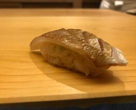 春子鯛-KASUGO DAI Baby Sea Bream
