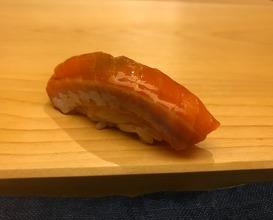 紅鮭-BENISAKE Sockeye Salmon