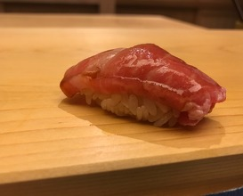 大とろ-0 TORO Fatty Tuna