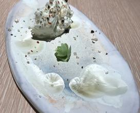 Focaccia | Mediterrane Butter