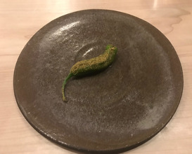 Shishico
