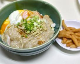 Suppers at Raan Jay Fai