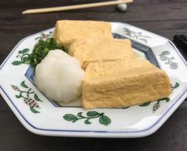 Lunch at 鎌倉 松原庵 (Matsubara-an)