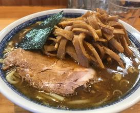 Lunch at としおか Toshioka