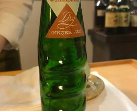 Wine and Sake pairing