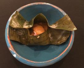 Corbina, copey, arroz titoté Marino costero, insular