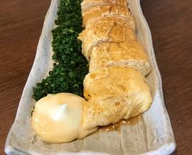 Dinner at 肉屋うたがわ Butcher Utagawa