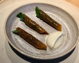 celeriac cannelloni