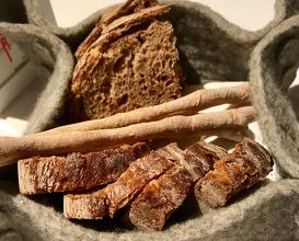 Öfferl bread