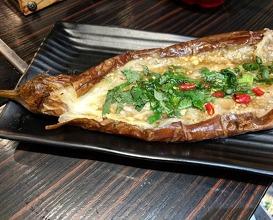 Dinner at Friendship · 友情客串·烤涮坊