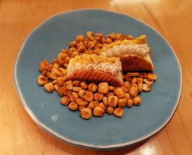 Dinner at Empellón