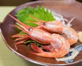 Dinner at 川喜