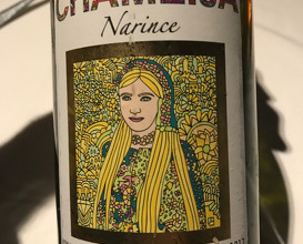 Lokal wines