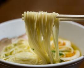 Dinner at 貪瞋痴