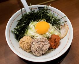 Dinner at 烈火