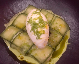 SENSE OF SUMMER