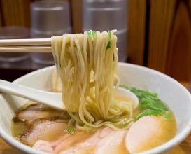 Dinner at 和海