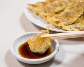 Dinner at 与志