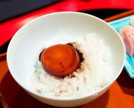 Dinner at にくの匠 三芳(みよし)