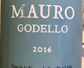Mauro Godella