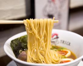 Dinner at 鶏喰~TRICK~