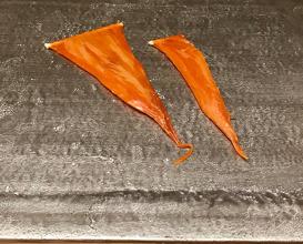 Ginkgo rice Bachiko