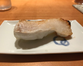 Dinner at Kimura (すし 喜邑)