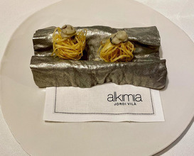 lunch-at-alkimia