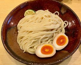 Lunch at Yamazaki Menjiro