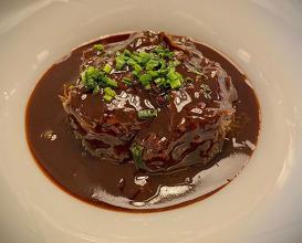 dinner-at-el-retiro-pancar