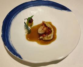 dinner-at-real-balneario-de-salinas-2