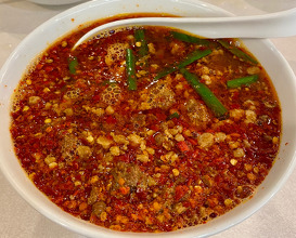 Dinner at 味仙 今池本店 Misen Imaikehonten