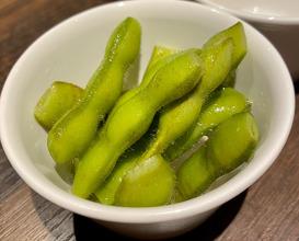 Dinner at 弘屋 Kouya