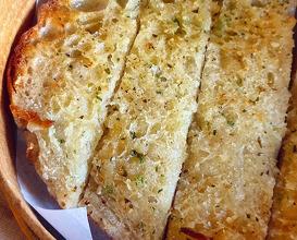 Dinner at Restaurante Abrigo Do Pastor